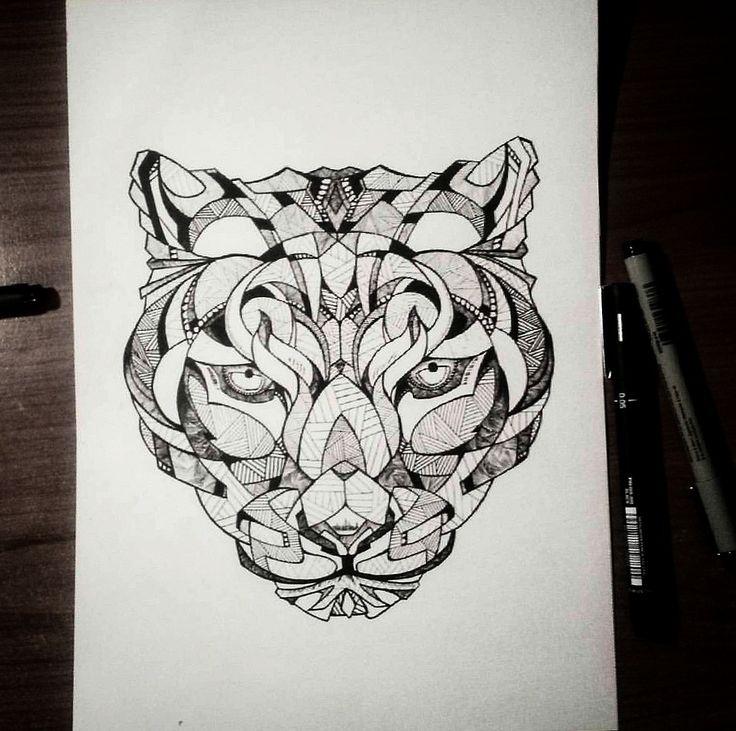 Follow me on instagram 》》 https://www.instagram.com/make.be.art/
