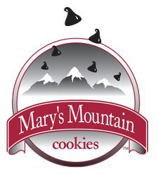 Mary's Mountain Cookies | Front Range Village