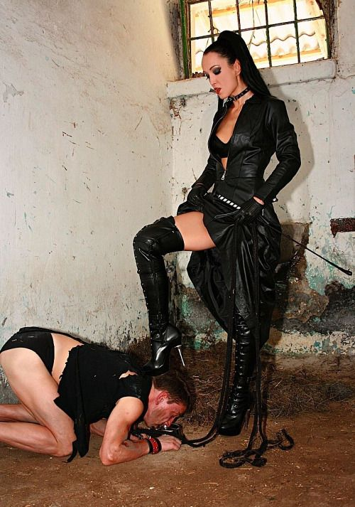image Mistress lovelys farts dont taste lovely