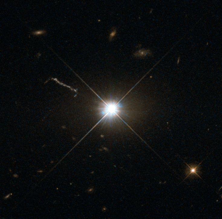 Ugab Terren | 100 Best Ciencia Y Espacio Images On Pinterest Outer Space