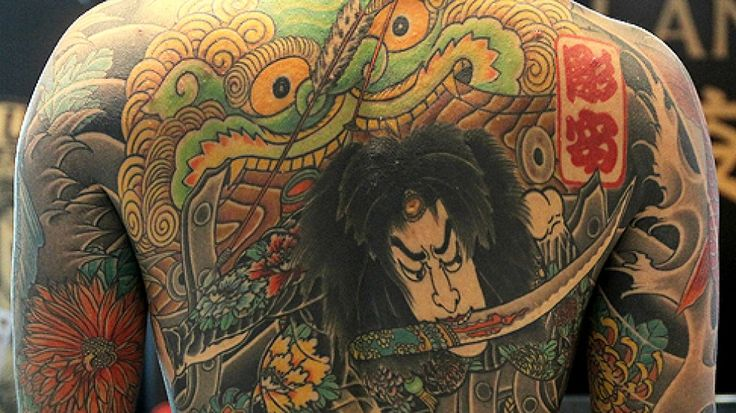 8 best scrimshaw old and new images on pinterest whale for Hong kong tattoo