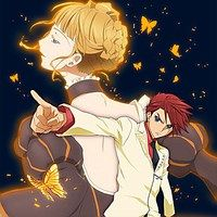 Umineko - When They Cry (TV) - Anime News Network