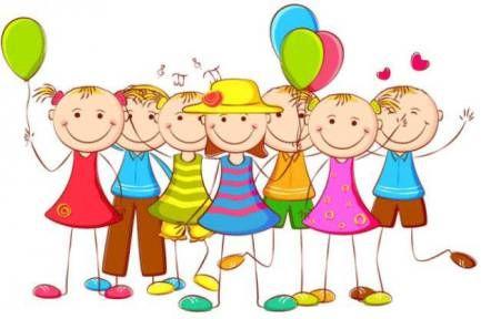 Poema infantil: El último día de clase #poemainfantil #poemaparaniños #poema