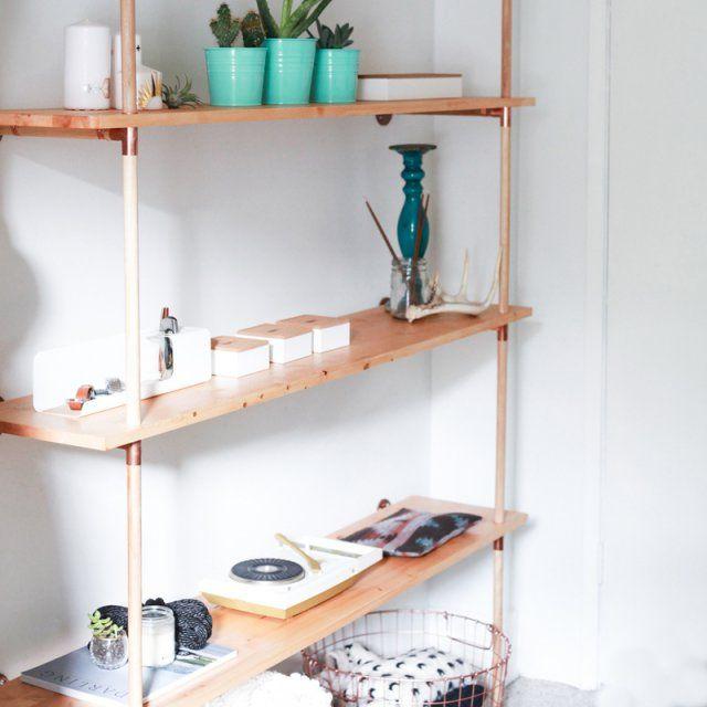13 best mobilier en palettes caisse et autres images on pinterest crates barrel and boxes. Black Bedroom Furniture Sets. Home Design Ideas
