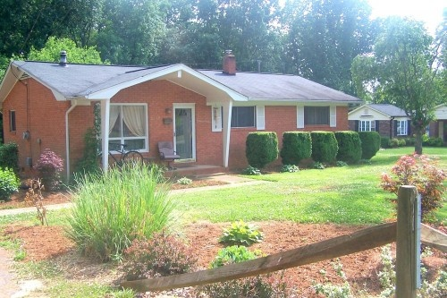 Ready To Move In  homes for sale in Lincolnton NC | 704-736-1101 | home loans in Lincolnton NC | Lincolnton NC  28092 | HUD homes for sale | www.tdellinger0820.valuedlender.com |