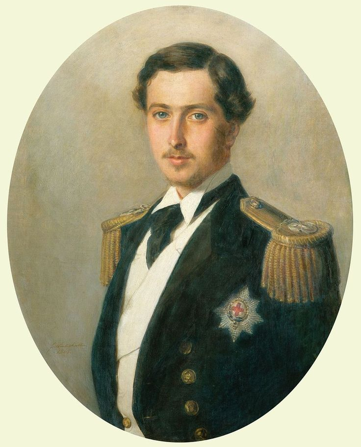 File:P Alfred 1865.jpg