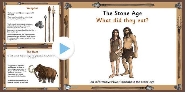 Best 25 Stone Age Ideas On Pinterest Art