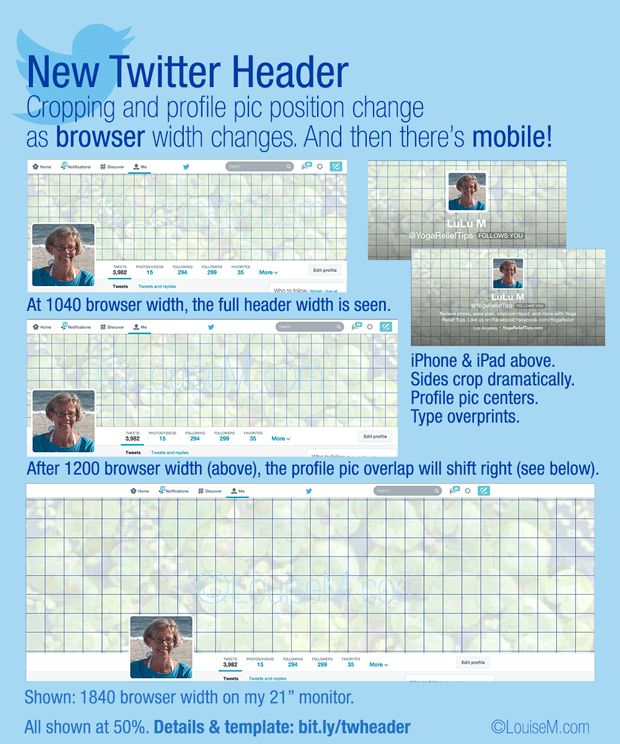 The 25+ best New twitter ideas on Pinterest Twitter twitter - free comparison chart template