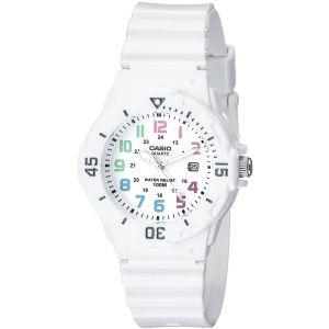 Casio Women's Watch