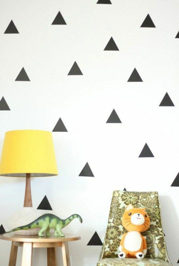 35 farbpaletten f r wandfarben coole wanddeko und muster deko pinterest farbpaletten. Black Bedroom Furniture Sets. Home Design Ideas