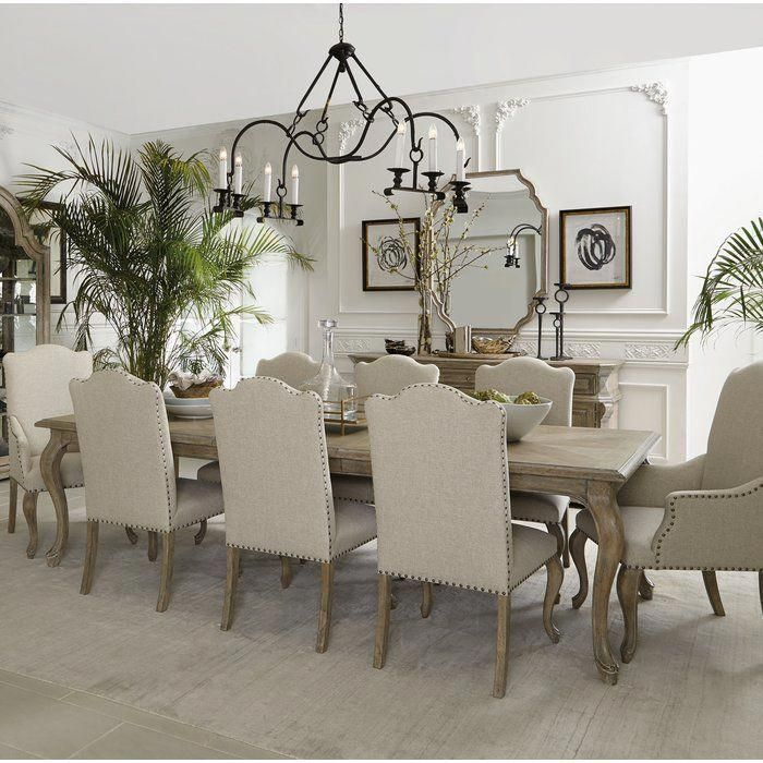 40s Decor Ideas Decor Ideas Above Couch Decor Ideas Decor Ideas Youtube Decor Ideas Ab Beautiful Dining Rooms Solid Oak Dining Table Dining Room Interiors