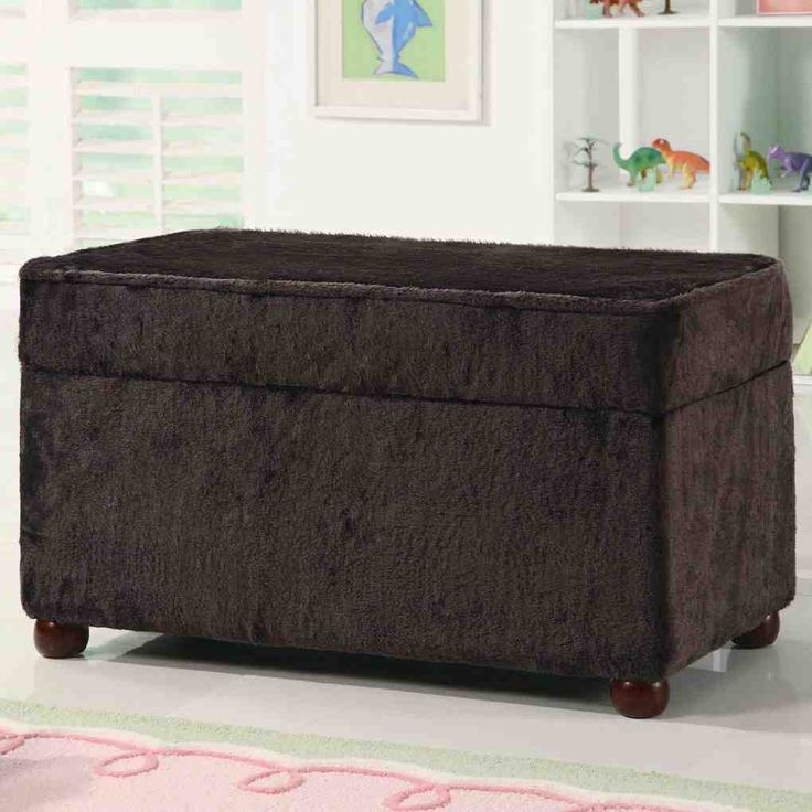 reviews padded upholstered furniture storage wayfair pdx bench zipcode mary design