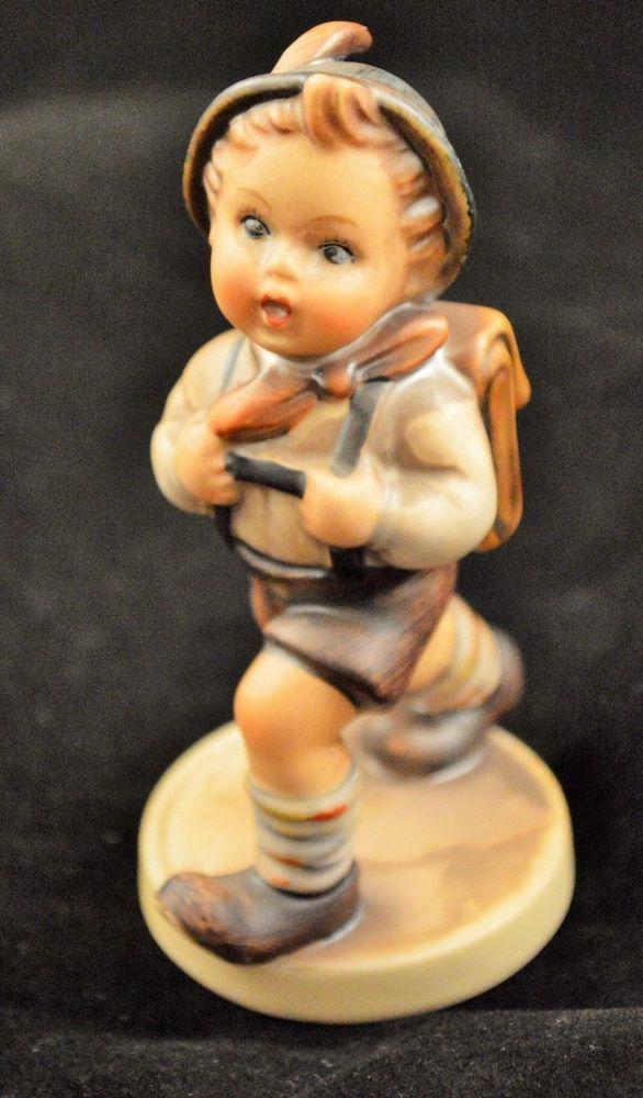 56 best images about porcelain figurines on pinterest. Black Bedroom Furniture Sets. Home Design Ideas