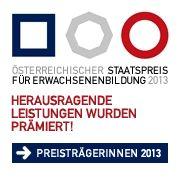 Weiterbildungsdatenbank - Kursförderung - News