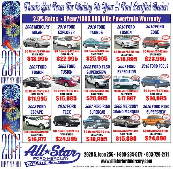 Car Dealerships In Augusta Ga >> 1000+ images about Ad Templates on Pinterest | Car dealers ...