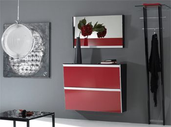 modern foyer design inspiration by arredokit italy
