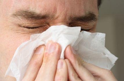 Cara Mengobati Flu Pilek Secara Alami - ProSiteNews
