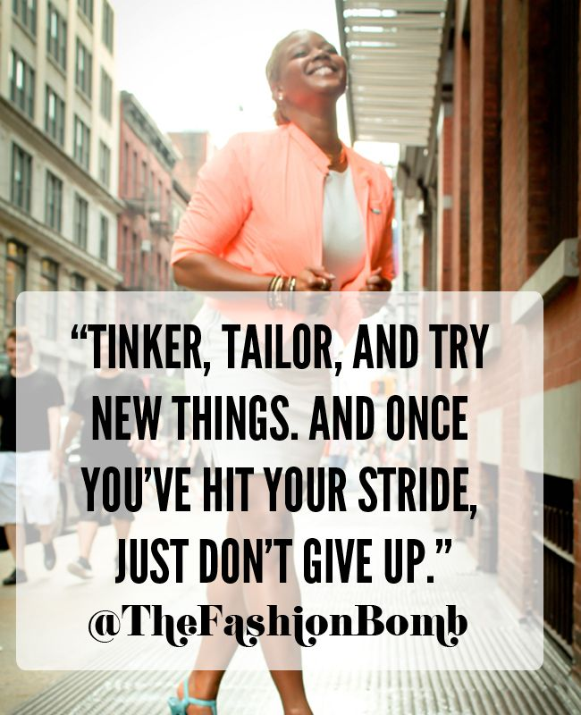 Tinker and tailor...: Fashion Advice, Blog Advice, Blog Posts, Bloggers Business, Fashion Blog, Blog Ideas, Fashion Finding, Life Advice, Career Advice