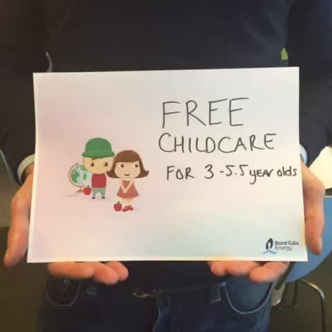 Here are our #HelpfulHighlights for your family #Budget16   Publicis Dublin