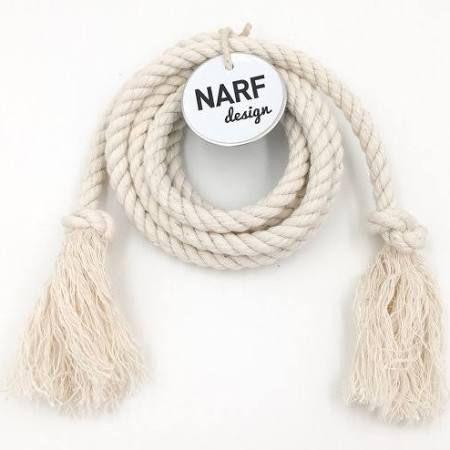 30 besten Yarn, thread, rope Bilder auf Pinterest | Knoten, Garne ...