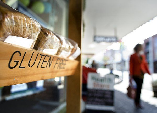 Celiac Disease Risk May Be Tied to Time, Place of Birth