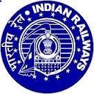 South Central Railway Recruitment 2016 | Trade Apprentice 144 posts | Sarkari Naukri