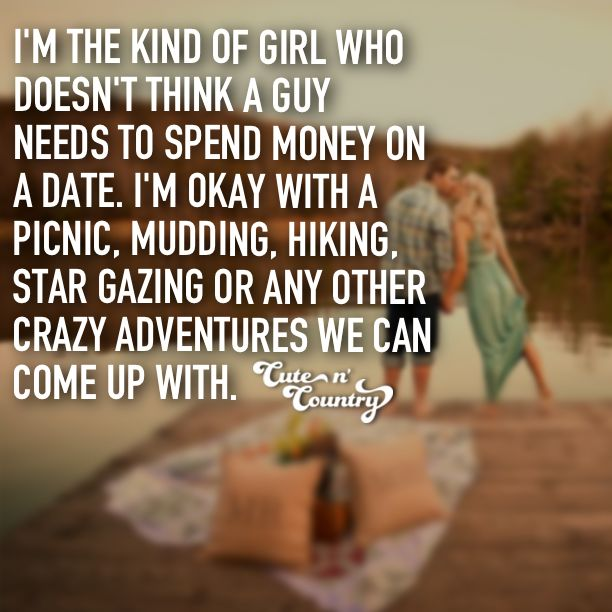 Best 25+ Simple girl quotes ideas on Pinterest | Love you ...