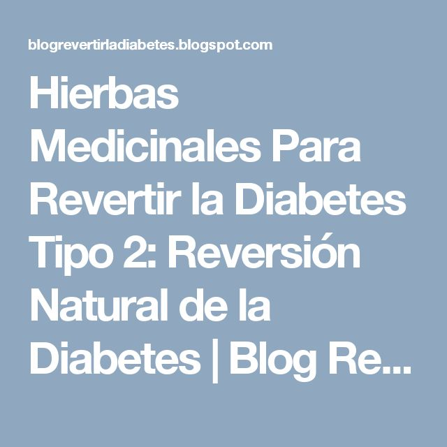 1000+ images about salud natural on Pinterest