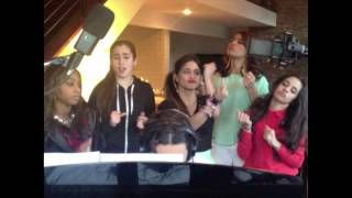 fifth harmony cover - YouTube