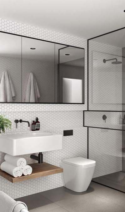 25 Best Ideas About Loft Bathroom On Pinterest Shower Rooms Grey Bathrooms Inspiration And