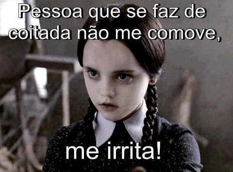 www.nao acredites em tudo.com   Frases da Titia shared Mulheres maléficas 's photo .
