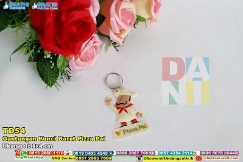 Gantungan Kunci Karet Pizza Pai Hub: 0895-2604-5767 (Telp/WA)souvenir gantungan kunci, gantungan kunci unik, gantungan kunci karet pizza pall,  gantungan kunci karakter, gantungan kunci murah, gantungan kunci ukuran kecil, gantungan kunci berbaga bentuk, gantungan kunci kombinasi warna #gantungankunciukurankecil #souvenirgantungankunci #gantungankuncikarakter #gantungankuncikaretpizzapall #gantungankunciberbagabentuk #gantungankuncikombinasiwarna