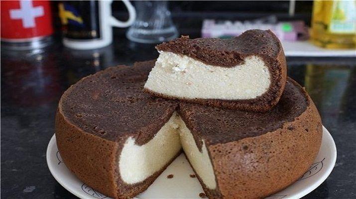 Этот пирог понравится даже тем, кто не любит творог! Всегда удается на славу…