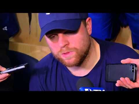 Phil Kessel - March 20, 2015 - YouTube