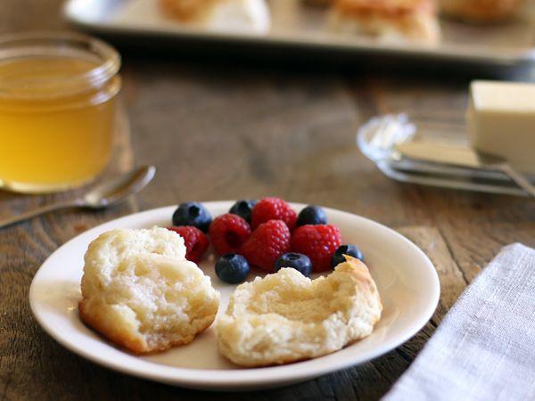 Kfc Buttermilk Biscuits Buttermilk Biscuits Biscuit Recipe Kfc Biscuit Recipe
