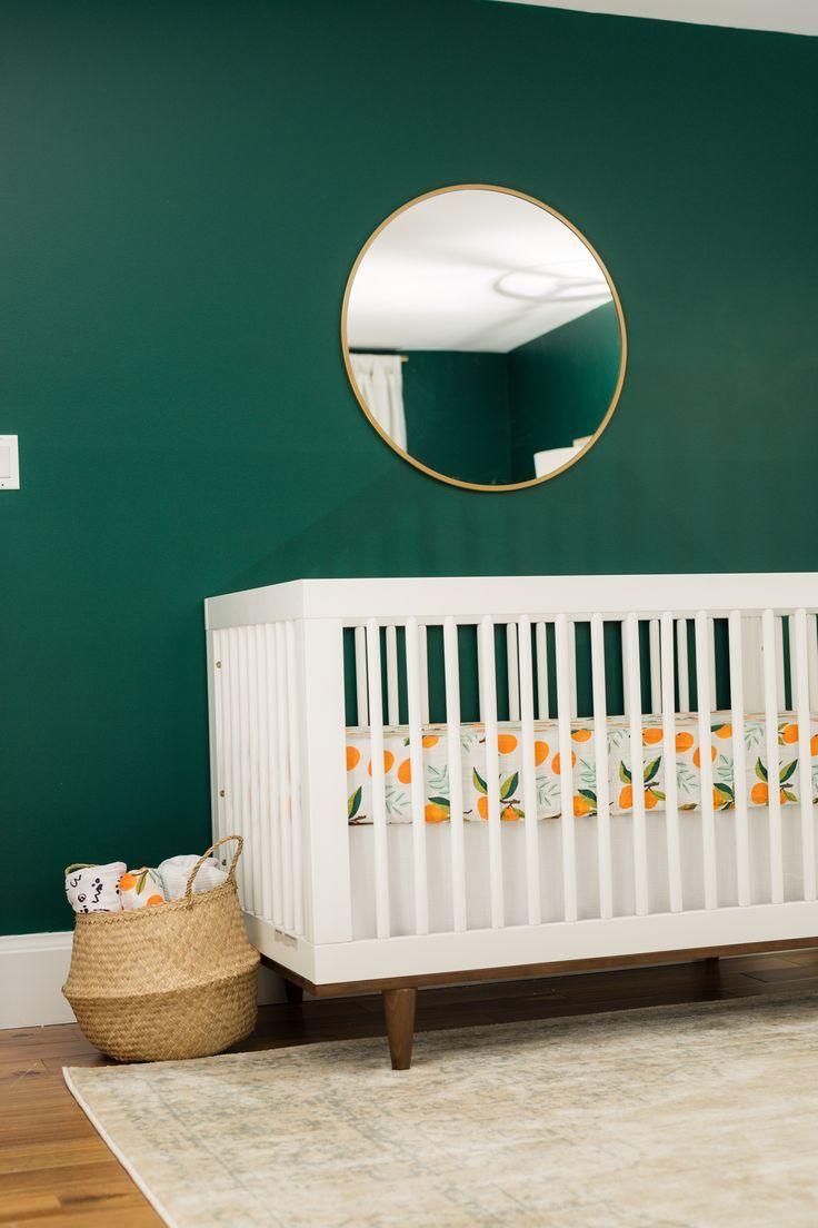 Unser geschlechtsneutraler Kindergarten   Die moderne Mère   – BabyGroen
