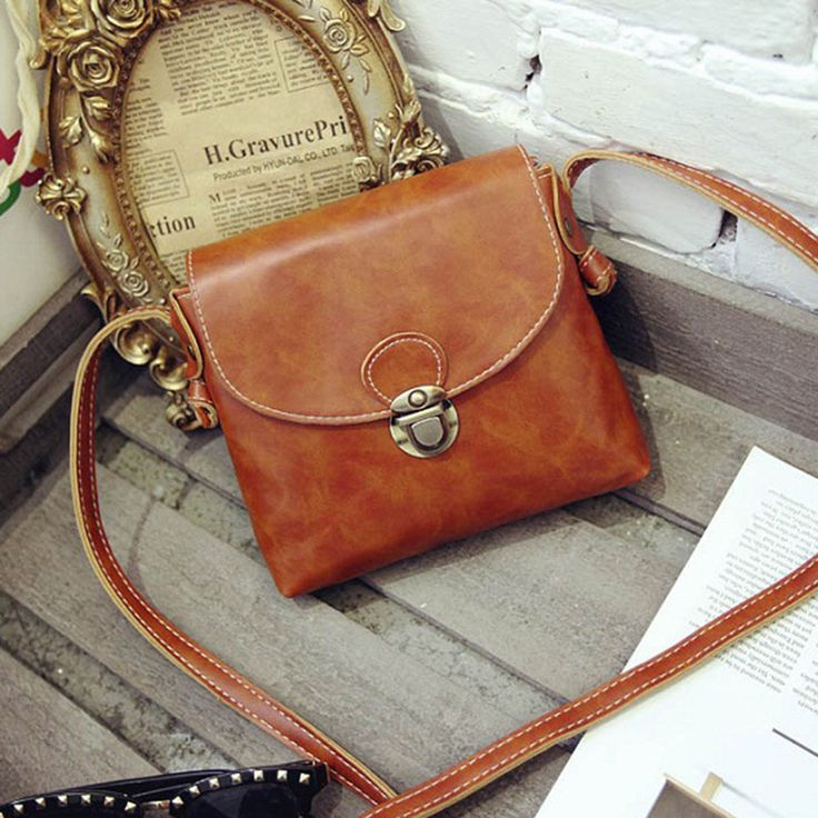 Cheap bags giant, Buy Quality bag handbag directly from China handbags with wooden handles Suppliers: