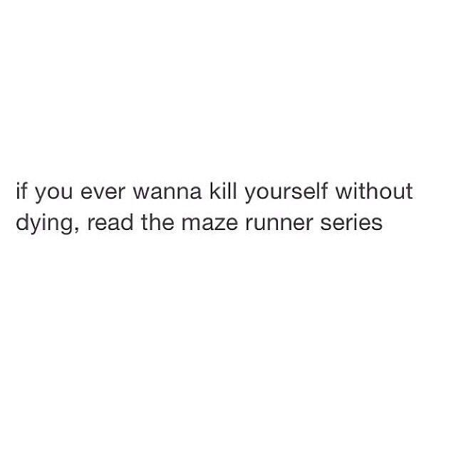 Pretty much, yeah