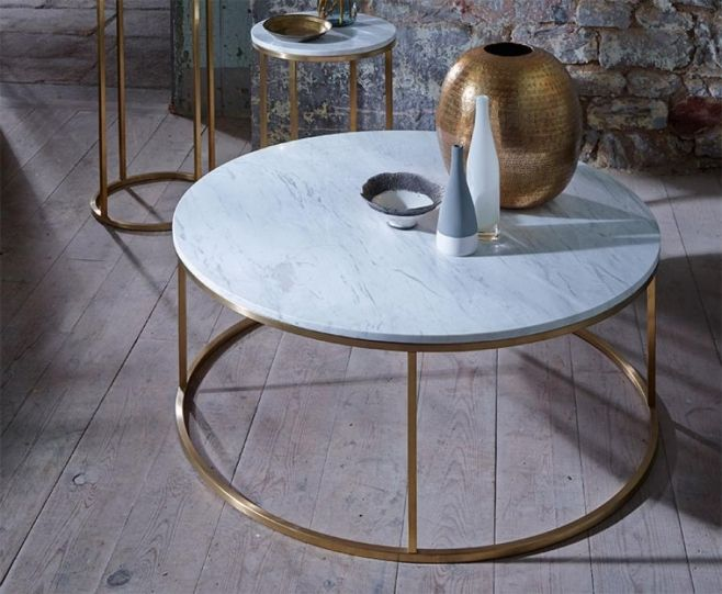 19 best how to revamp your interiors with fm images on for Revamp coffee table