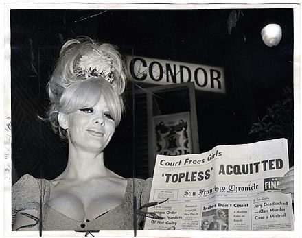 Carol Doda.jpg