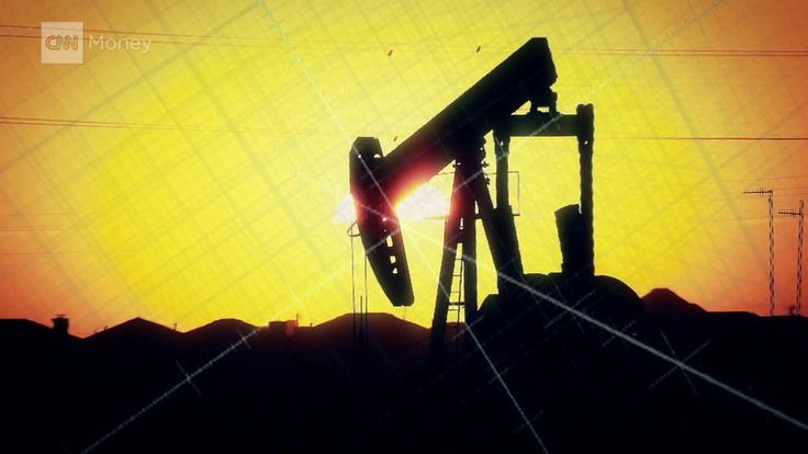 """In the article """"U.S. oil investment to hit $61 billion as prices surge"""" The global oil industry is slated to make some big investments in 2017 following a painful two-year spending slump. And the U.S. -- specifically Texas -- is expected to lead the recovery. If crude prices keep rising and business owners feel good about the economic effects of a Trump presidency, there could be even more spending, according to the report."""