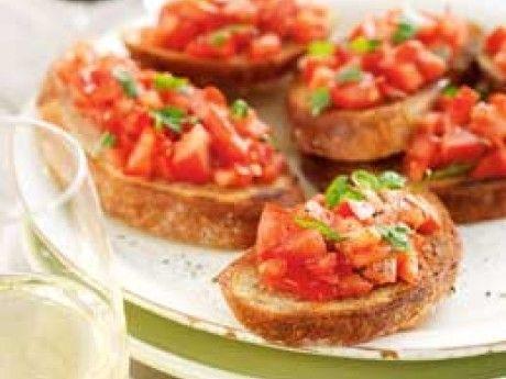 Resultados de la Búsqueda de imágenes de Google de http://www.alltommat.se/Recipes/2008/AoM9/recept.9656.460x345.jpg