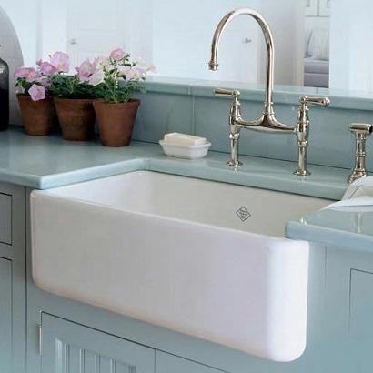 Shaws-Original-Single-Basin-Farmhouse-Sink-From-Rohl.jpg 410×410 pixels