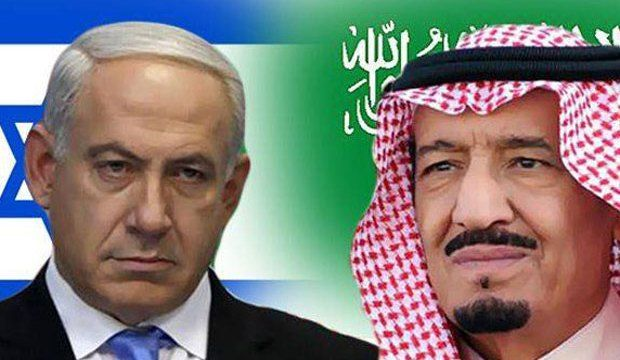 The House Of Saud Is A Western Plot To Control The Middle East - The House of Saud isn't exactly what it appears to be, as the Saudi royal family was actually born out of a zionist Western plot to exert control over the Middle East on behalf of the UK and U.S. The west wanted to dominate the Arabian Peninsula, with its vast oil reserves and geopolitical...