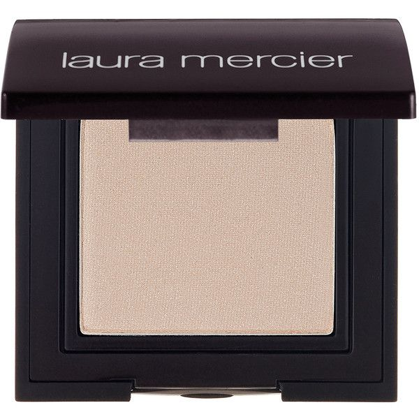 Laura Mercier Eye Colour (72 BRL) ❤ liked on Polyvore featuring beauty products, makeup, eye makeup, eyeshadow, laura mercier, laura mercier eye shadow, laura mercier eye makeup, laura mercier eyeshadow and creamy eyeshadow