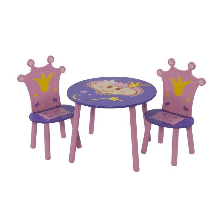 46 besten Kinderstühle & Kindertische Bilder auf Pinterest | Farben ...