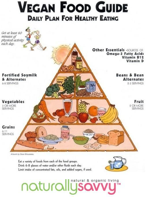 Health Benefits of a Vegan Lifestyle http://www.sharonminor.com/health-benefits-of-a-vegan-lifestyle/