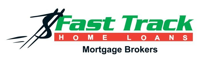 Welcome to the Fast Track Home Loans website.