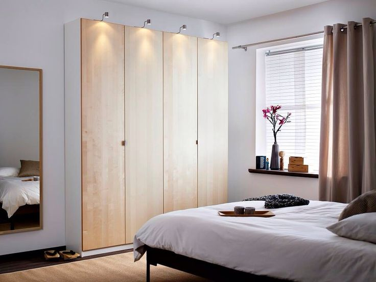 //master closet wardrobe design