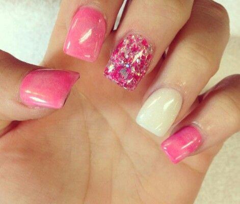 2014 Nails